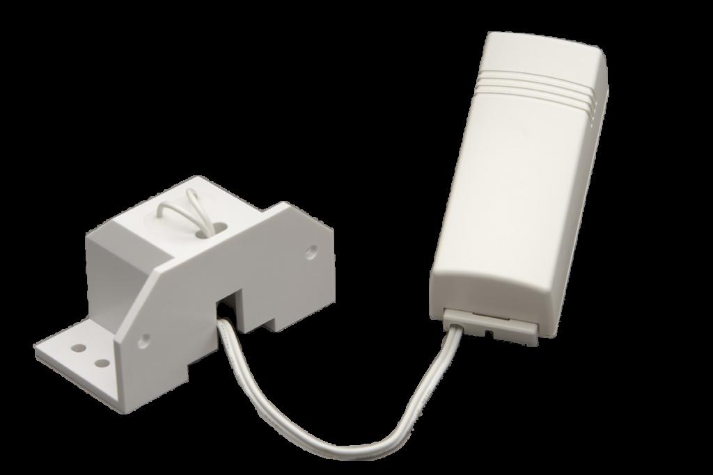 Disaster Sensor