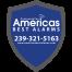 Americas Best Alarms